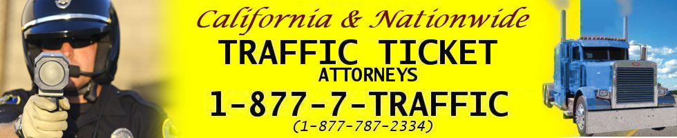 Nationwide & California Traffic Ticket Attorney  Speeding. Starting A Digital Marketing Agency. Insurance Company Bonds Sports Recovery Drink. Botox Lips Before And After Greater New York. Auto Body Shops In Oklahoma City. Cardiac Ultrasound Tech Idaho Plastic Surgeons. Custom Full Color Business Cards. Classic Craft Dental Lab Field Service Report. Non Accredited Online Colleges